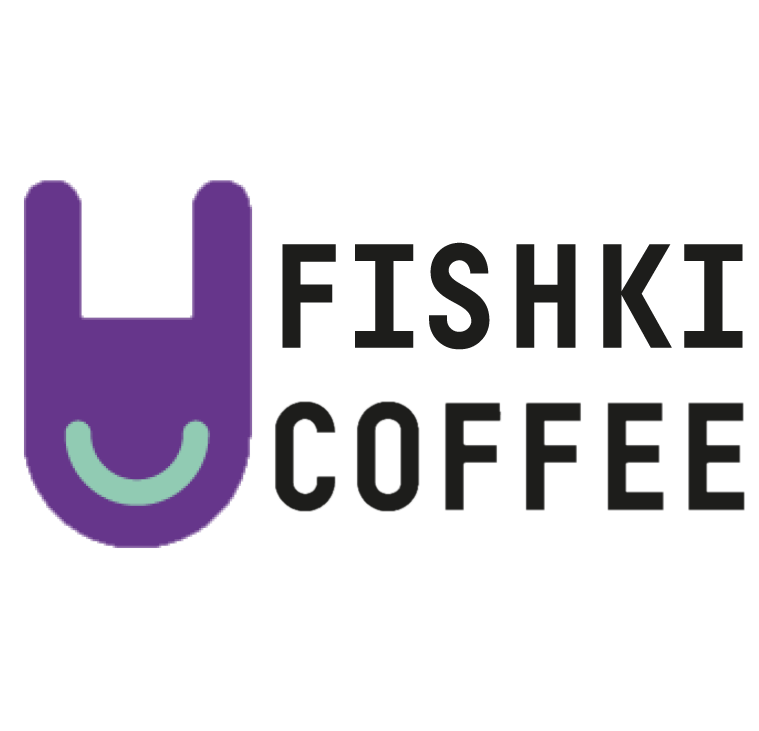 Fishki coffee